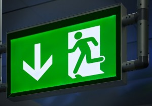 emergency-exit[1]